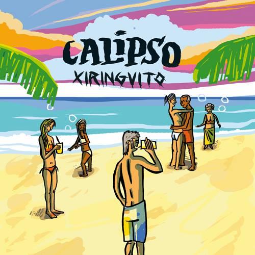 Calipso Xiringuito