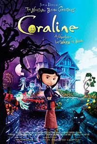 coraline-sagunto