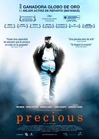 precious_film_poster