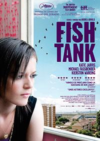Fish Tank (próximamente)