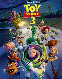 Toy Story 3 (Próximamente)