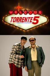 Torrente 5: Operación Eurovegas (Próximamente)