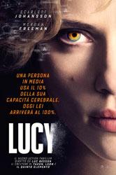 Lucy - Alucine Sagunto