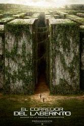El corredor del laberinto - Alucine Sagunto
