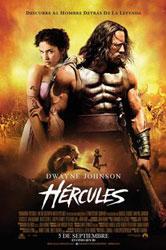 Hércules - Alucine Sagunto