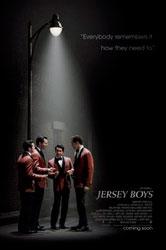 Jersey Boys - Alucine Sagunto