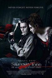 Sweeney Todd - Casal Jove - Port de Sagunt