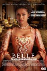 Belle - Alucine Sagunto