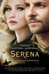 Serena - Alucine Sagunto