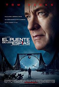El puente de los espías