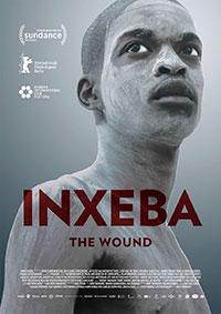 The Wound (La herida)