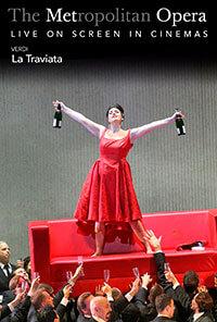La Traviata Live