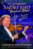 André Rieu Maastricht Mágica
