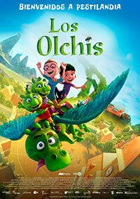 Los Olchis